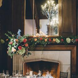 Abby & Brian Wedding Reception-29.jpg
