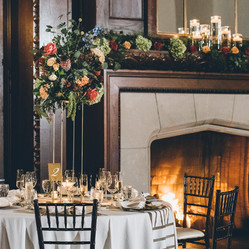 Abby & Brian Wedding Reception-34.jpg