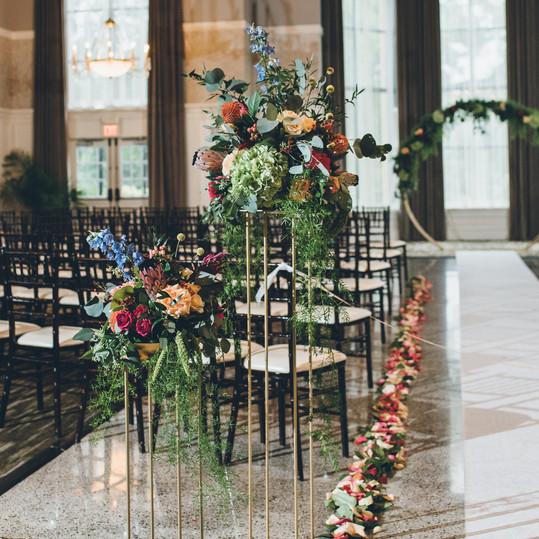 Abby & Brian Wedding Ceremony-3.jpg