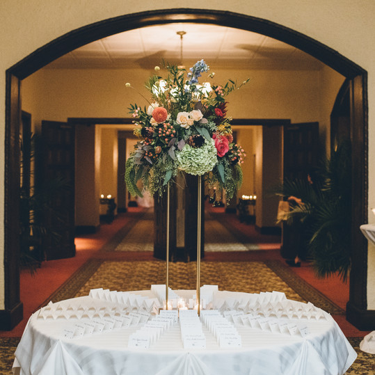 Abby & Brian Wedding Reception-21.jpg