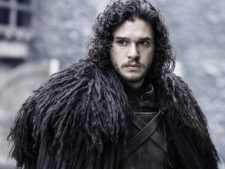 IKEA releases instructions on how to turn their rugs into Night's Watch capes