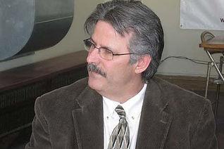 Pat McKenna, Owner