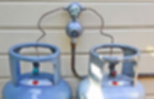 Gas-fitter-installation.jpg