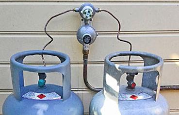 Gas-fitter-installation.jpg