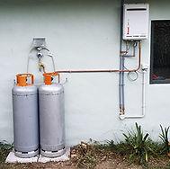 gas-hot-water-image-1.jpg