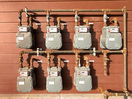 gas-fitting-meters.jpg