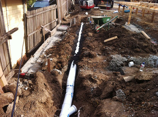 new-pipes.jpg