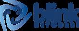 Blink-Networks_logo.png
