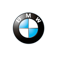 bmw1.png