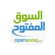opensouq.png