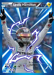 Lewis Hamilton PNG.png