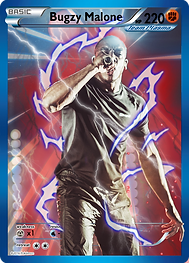 Bugzy Malone Card 2 PNG.png
