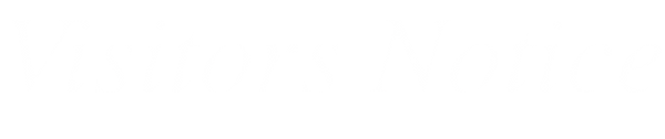 banner font.png