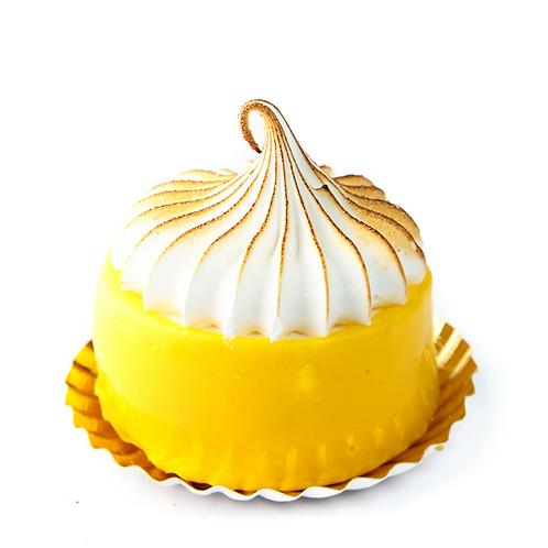 Cheesecake 4 st.