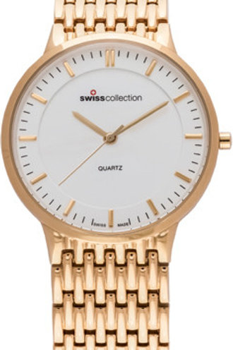 SwissCollection SC22005.02