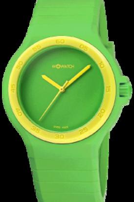 M-Watch Mondaine