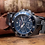 Thumbnail: OROLOGIO SECTOR 2030 LAUNCH 2° - R3273661026