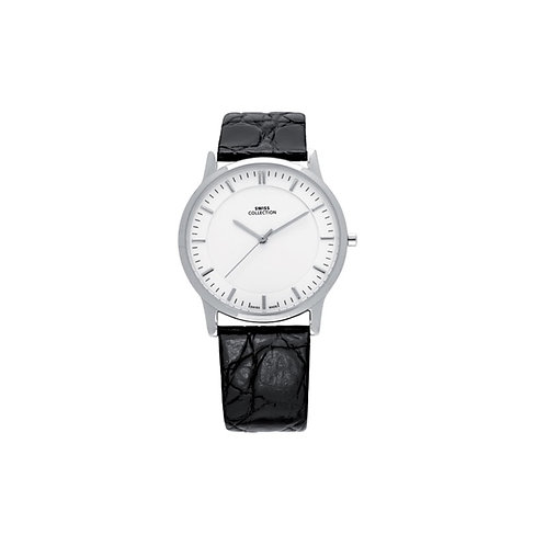 Swiss Collection uomo SC22005.03