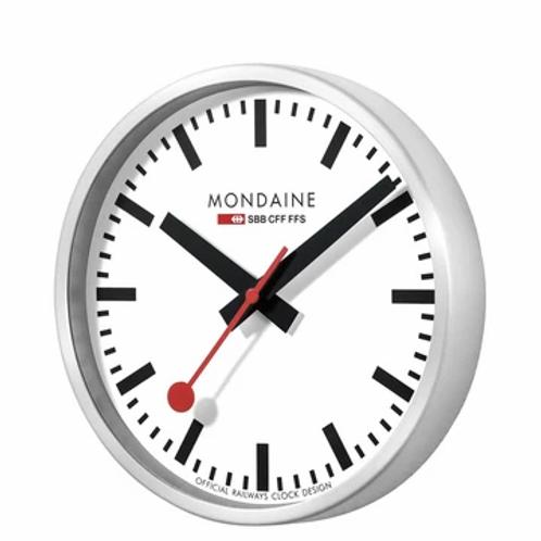 Mondaine Wall Clock - Orologio da parete