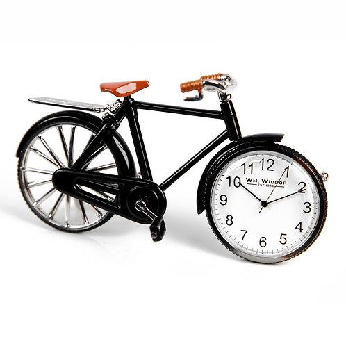 Miniatura bicicletta
