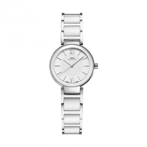Swiss Collection donna SC22042.02