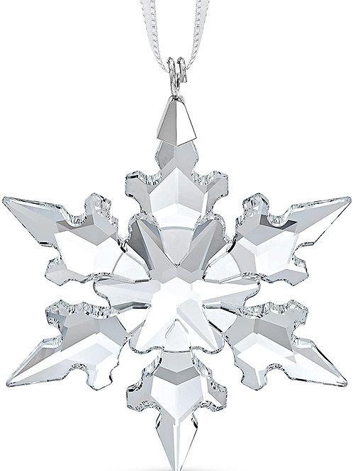 stella piccola Natale 2020