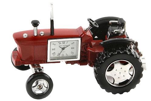 Miniatura trattore