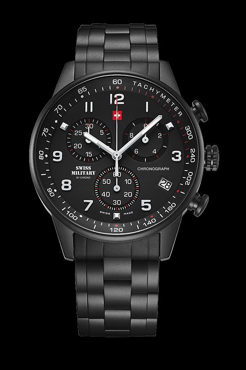 Swiss Military SM34012.04
