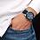 Thumbnail: OROLOGIO SECTOR 450 - R3251276003