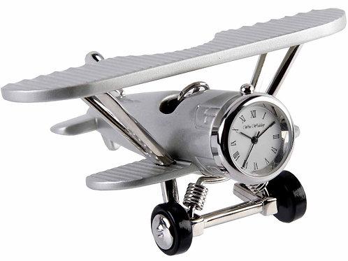 Miniatura aereo