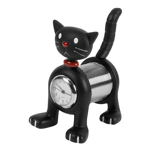 Miniatura gatto