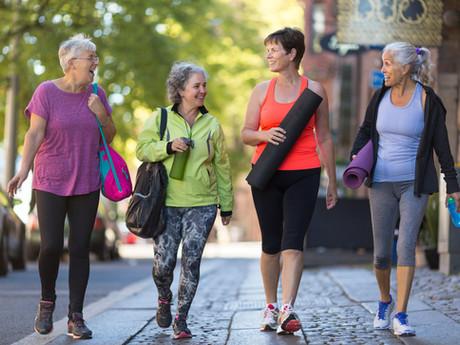 Retiring in 2021… or beyond
