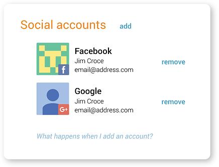 merge-accounts.png