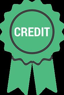 give-credit.png