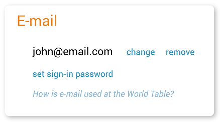 email-pass.png