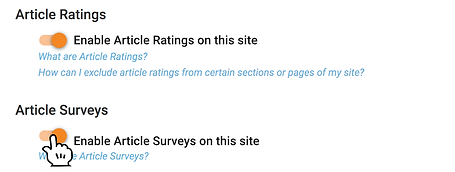 enable-rate-surveys.png