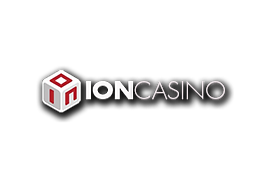 ion casino.png