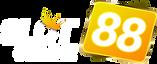 slot88.png
