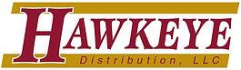 Hawkeye LLC Logo.jpg