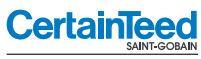 Certainteed Logo.JPG