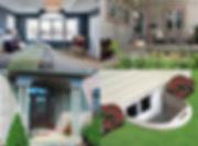 Millwork Collage.jpg