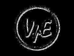 Logo VpE transp.png