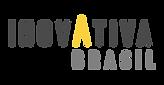 inov-logo.png