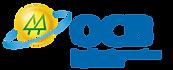 ocblogo-01.png