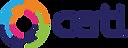 logo-certi2.png