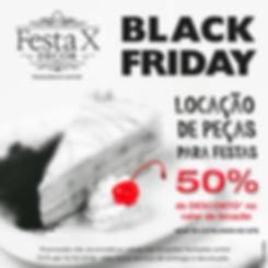 Pecas_locacao_PromocaoEntrega_960x960_no