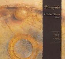 Ravel-Caplet.jpg