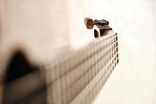 guitar-4293687_1920.jpg
