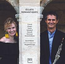 eclats_romantiques_prop3 + franck.jpg