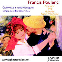 Poulenc Saphir.jpg